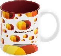 <b>Кружки</b> (чашки) <b>хамелеон</b> - каталог товаров в Бресте. Купить ...