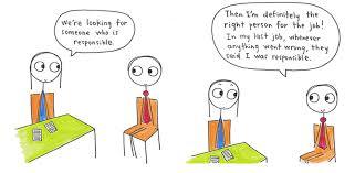 good interview questions top c level execs use linkedin talent blog