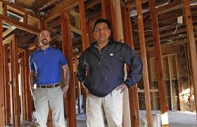 efficient and affordable homes being built in craven county news efficient and affordable homes being built in craven county news new bern sun journal new bern nc