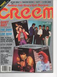 lauren agnelli words and music 2 05 12 survival jobs for writer couldn t say the same for another brit pop group i interviewed years later for creem more about that next time