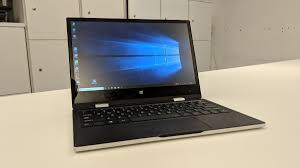 <b>Jumper EZBook X1</b> Convertible 2-in-1 <b>laptop</b> review | TechRadar