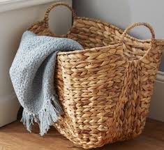 Cestos para decorar & organizar   Корзинки для хранения ...