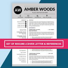 b pharm fresher resume format resume format new latest cv formats update resume resume format resume format sample cv