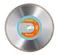 «<b>Алмазный</b> диск универсальный <b>HUSQVARNA</b> ELITE-<b>CUT</b> GS2 ...