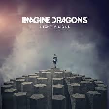 <b>Imagine Dragons</b>: <b>Night</b> Visions (Deluxe) - Music on Google Play