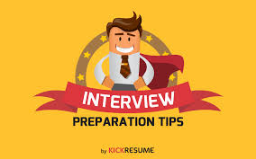 simple job interview preparation tips that help you to stand out 6 simple job interview preparation tips that will help you stand out