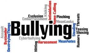 Verbal bullying essay verbal abuse essays Nevada USA lord of the flies essay help Horizon Mechanical