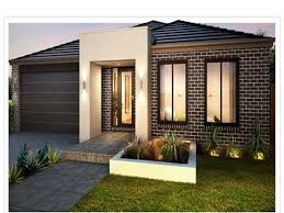 House plans  Contemporary house plans and Modern on Pinterest