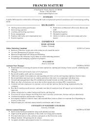 Breakupus Outstanding Pages Resume Templates Earnmakemoneycom With     Break Up Breakupus Extraordinary Francis Matturis Resume With Nice Resume Writing Services Dallas Besides Pricing Analyst Resume Furthermore High School Degree On