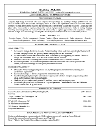 cover letter emt resume objective firefighter emt resume objective cover letter emt resume objective phlebotomy skills for entry level hr human resources shania jacksonemt resume