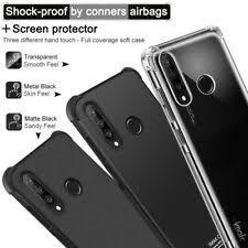 Сотовый телефон IMAK <b>чехлы</b>, конверты и оболочки для <b>Huawei</b> ...