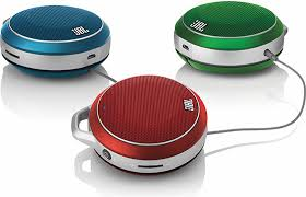 Mobile-review.com Обзор аудиоустройства JBL <b>Micro Wireless</b>