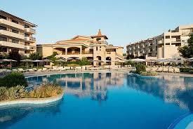 HVD CLUBHOTEL <b>MIRAMAR</b> $123 ($̶1̶8̶5̶) - Prices & Hotel ...