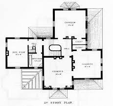 Victorian House Plans  victorian house floor plans   Friv GamesOld Victorian House Floor Plans