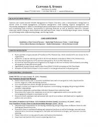 perfect investment banking resume investment banker resume actuary perfect investment banking resume perfect investment banking resume