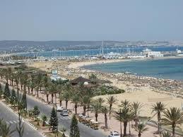 تونس الحمامات images?q=tbn:ANd9GcR