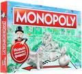 """Купить <b>Игра настольная Hasbro</b> """"Монополия Обновленная"""" в ..."""