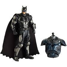 <b>DC Comics</b> Multiverse <b>Justice League Batman</b> Action Figure ...