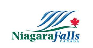 niagara falls private lender