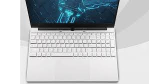<b>KUU K1 Laptop</b> $35 Promo Code with Free Global Delivery - 256GB ...