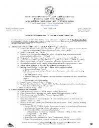 assistant resume examples format nursing receptionist cna resume resume
