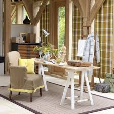 office large size design for decorating ideas small office space 5000x3750 fabulous home reference amazing small work office decorating ideas 3