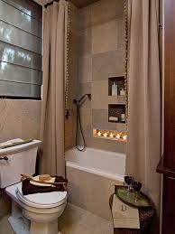 small bathroom ideas hgtv iarb astounding small bathrooms ideas