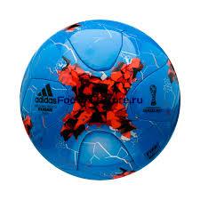 Купить <b>Мяч для пляжного футбола</b> Adidas CC Praia KRASAVA ...