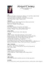 air hostess resume sample hostess resume objective