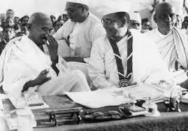 essay on n political leaders 91 121 113 106 essay on n political leaders