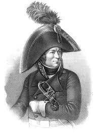 Carl Johan Adlercreutz