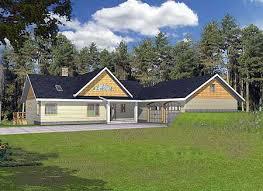 ICF House Plans   e ARCHITECTURAL designPlan W GH