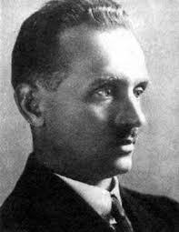 <b>Мельников</b>, Константин Степанович — Википедия