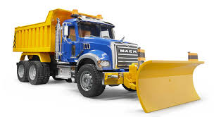 Image result for truck snow plow