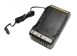 <b>Зарядное устройство CHAMPION CH360</b> (ЧЕМПИОН ЦХ360 ...