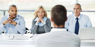 job interview trying to stand out of the crowd after a lifetime first of all how should you dress for the interview