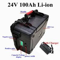 <b>24V Battery</b> - Shop Cheap <b>24V Battery</b> from China <b>24V Battery</b> ...