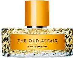 <b>The Oud Affair</b> Vilhelm Parfumerie, купить оригинал по отличной ...