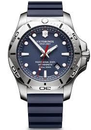 <b>Часы VICTORINOX 241734</b> - купить по доступной цене в Москве ...