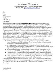 writing cover letter of interest great covering letters