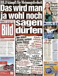 BILDet euch bloß nix ein.. ; Quelle: allmystery.de