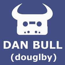 Dan Bull - YouTube