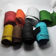Buy bolsa feminina <b>genuine</b> leather and get <b>free shipping</b> on ...