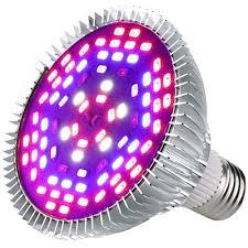 Best <b>plant led</b> light Online Shopping | Gearbest.com Mobile