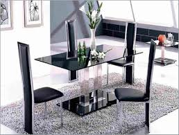 Dining Room Tables Contemporary Dining Dining Room Formal Tables And Chairs Coffee Table