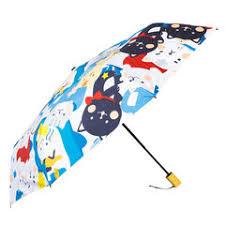 <b>Зонты Kawaii Factory</b> — купить на Яндекс.Маркете