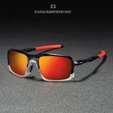 <b>2019</b> Men's Sun Glasses <b>TR90</b> Light Frame Top Luxury Brand ...