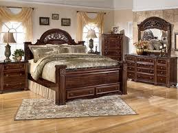 bedroom stylish acme furniture daruka cherry finish chic bedroom furniture sets king bedroom sets the furniture mart