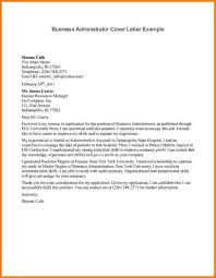 example of a business letter card authorization  business letter cover letter business letter format formal writing sample template business letter sample example cover letter example jpg