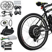 <b>48v</b> motor products for sale | eBay